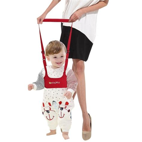 Care Baby Walking Assistant babykly waistcoat style baby walking end 7 7 2018 7 26 pm