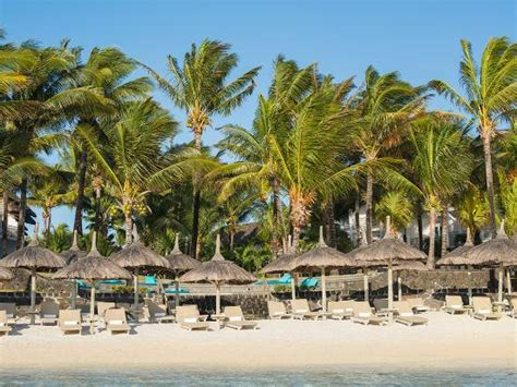 veranda hotel mauritius veranda palmar mauritius mare resort