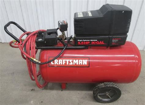 919 165310 free air compressor manual need an owners manual