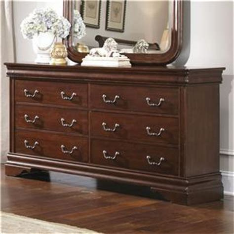 Dresser Inc Dresser Waukesha by Dressers Milwaukee West Allis Oak Creek Delafield