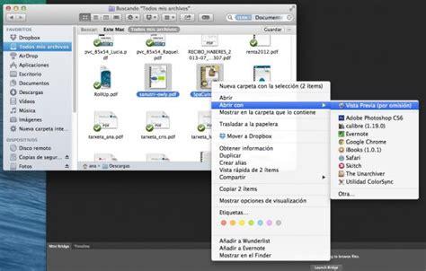 imagenes a pdf en mac c 243 mo unir archivos pdf en mac 5 pasos con im 225 genes