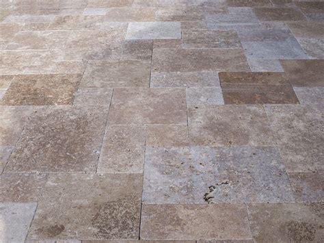 granitplatten boden platten travertin noce bei jonastone naturstein