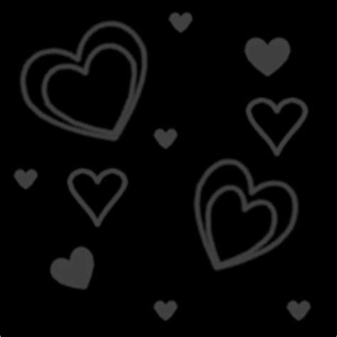 black and white heart pattern wallpaper black heart pattern background black heart pattern