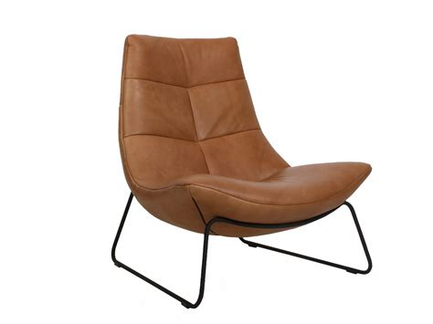 Moderne Design by Moderne Design Fauteuil Roermond Leer Modernemeubels