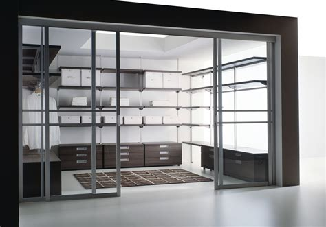 modern closet updating your home for a modern look usage of sliding