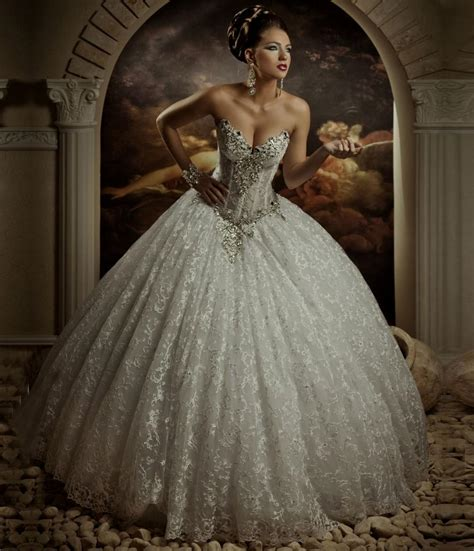 Discount Wedding Gowns by Gowns Wedding Dresses Discount Wedding Dresses