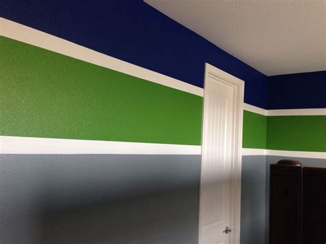 boy bedroom colors 10 best ideas about seahawks colors on pinterest seahawks com 12th man and