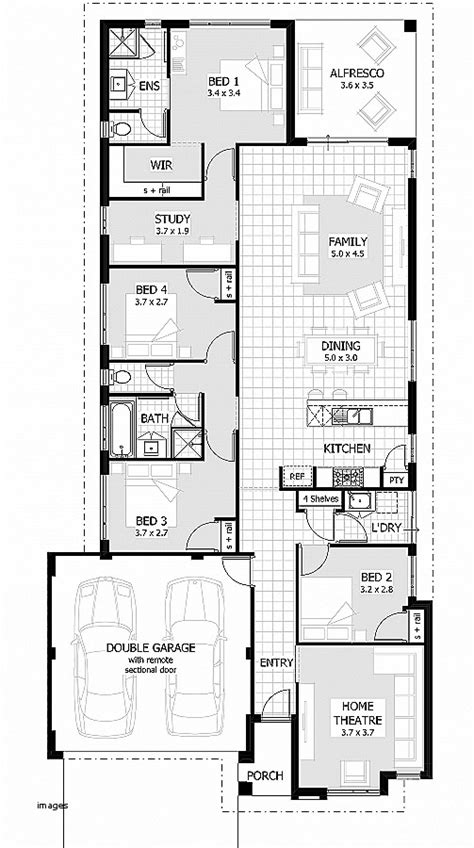 house plans with all bedrooms together house plan new house plans with all bedrooms together house plans with all bedrooms