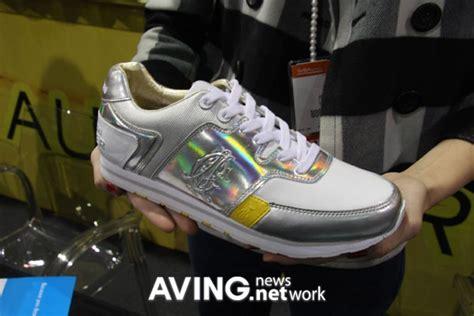 running shoes las vegas running shoes las vegas 28 images adidas cus 2 fiyat