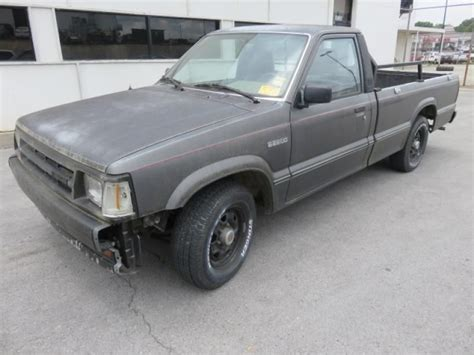 1988 mazda b2200 parts mazda b2200 cars for sale