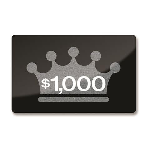 empire bmx gift card 1 000 usd empire bmx - Empire Gift Card