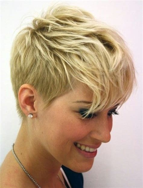 over ear hairstyles for women bi layer haircuts over the ears best 25 stacked bob long