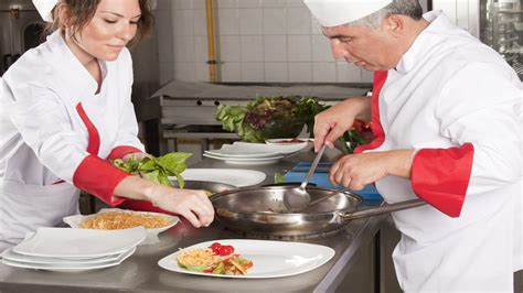 corso di cucina bologna percorsi e corsi di cucina bologna food valley travel