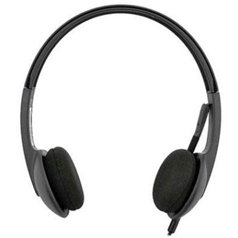 Logitech Usb Headset H340 logitech usb h340 price specifications features reviews comparison compare india news18