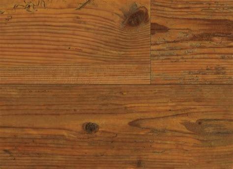 Carolina Pine   USFloors