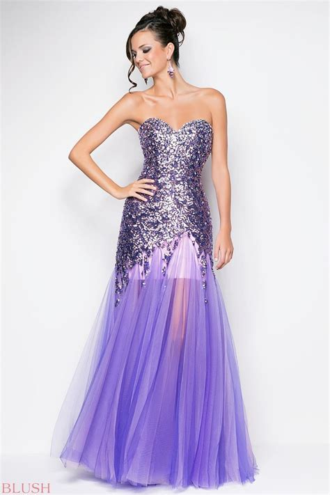 Flow Sequin Dress For Big Size 99 best prom gowns in stock at vip bridal images on