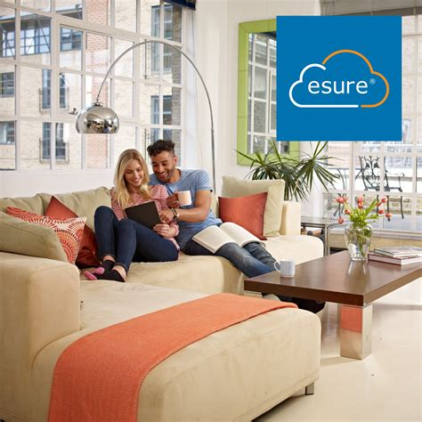 Esure House Insurance Policy 28 Images Image Gallery Esure Address Liability