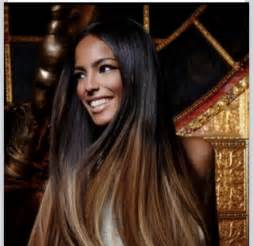 ambry on black hair straight ombre black hair 180 hairstyles