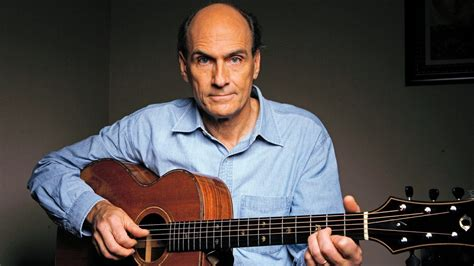 james taylor james taylor has seen a lot of history forces of geek