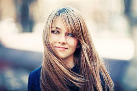 full hd wallpaper of girl full hd smiling girl wallpaper full hd pictures