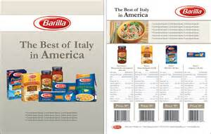 Product Sales Sheet Template by Cheap Sales Sheets Printing Canada Printingthestuff
