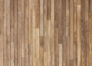 Shiplap Material Vertical Shiplap Cladding Search Houses