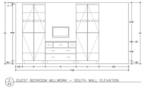 layout unit height 88 distance between closet rod and shelf image