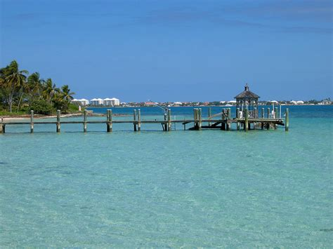rhode island beach rentals oceanfront 100 rhode island beach rentals oceanfront newport