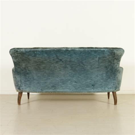 divano anni 40 divano anni 30 40 divani modernariato dimanoinmano it