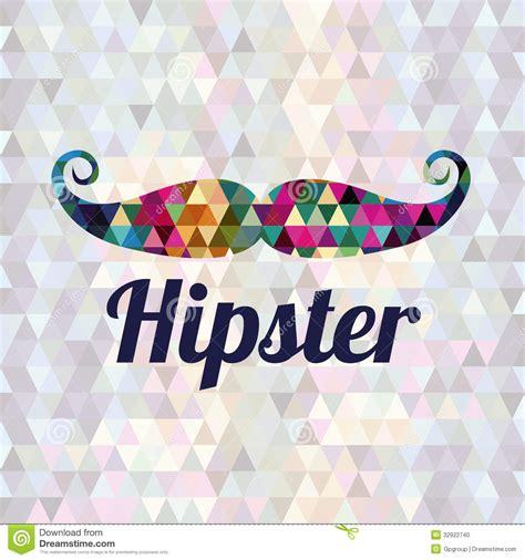 design background hipster hipster design stock photo image 32922740