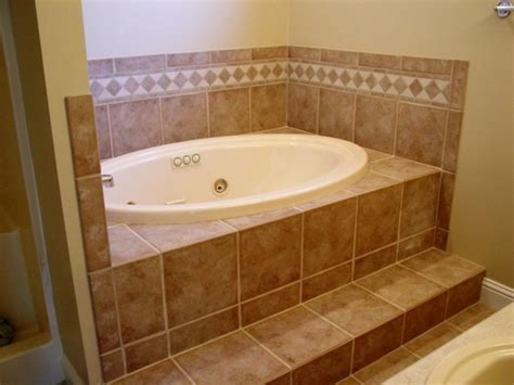 manufactured home bathtub mobile home bathtubs bathtub designs