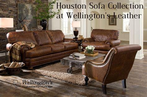 leather upholstery houston houston leather furniture