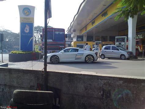maserati chennai supercars imports chennai page 302 team bhp