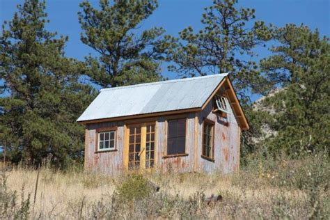 tiny houses for sale in colorado small houses for sale in colorado eldesignr com