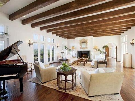 travi soffitto finto legno travi in finto legno travi tipologie di travi in finto
