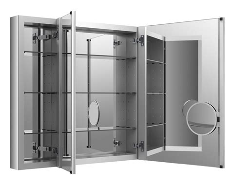 bathroom medicine cabinet mirror bathroom medicine cabinet with mirror new medicine