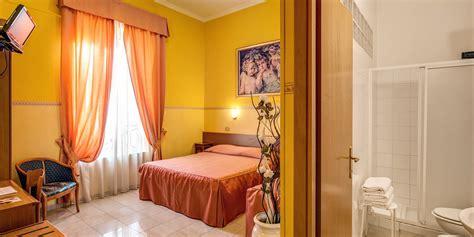soggiorno comfort soggiorno comfort rome guest house official website
