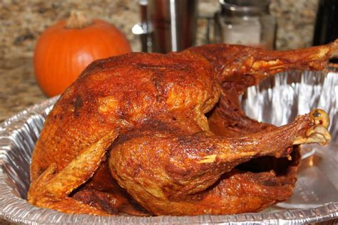 turkey injection recipe for fried turkey marinade recipe for injection