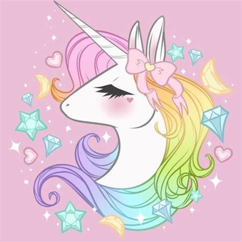 como hacer un fondo de pantalla unicornio kawaii youtube as 110 melhores imagens em imagens unic 211 rnio no pinterest