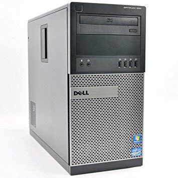 refurbished dell optiplex 790 | stinn tech