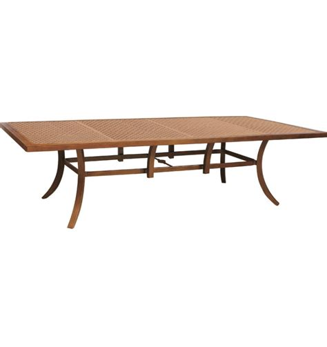 108 inch dining table northern virginia castelle classical collection