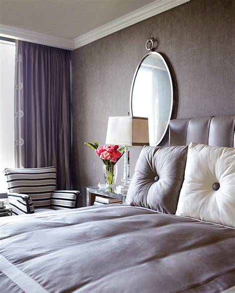 prettiest bedrooms mix and chic beautiful bedroom in every styles