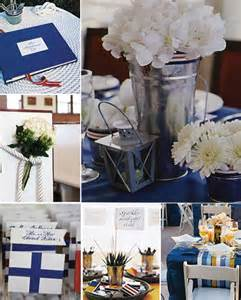 nautical themes nautical wedding decorations romantic decoration