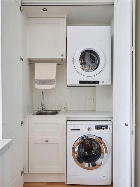 design cupboard laundry laundry cupboard design lighting furniture design