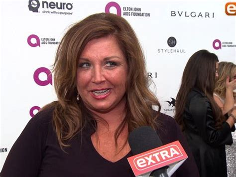 abby lee miller fraud case dance moms star abby lee miller opens up on rough