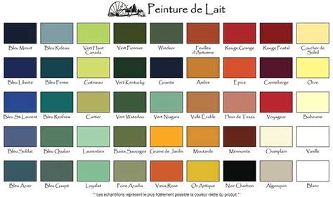 Couleurs De Peintures by 46 Ides Dimages De Catalogue Des Couleurs De Peinture