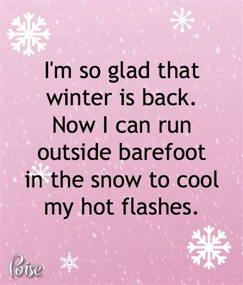 hot flashes funny quotes funny hot flash quotes 28 images hot flashes quotes
