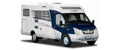 mobile home vans ford hymer transit mobile home picture 6 reviews