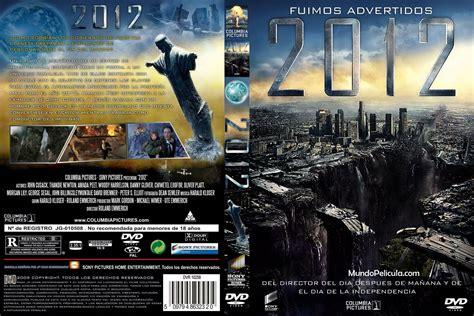Pelicula Calendario 2012 Pel 237 Culas Noviembre 2012