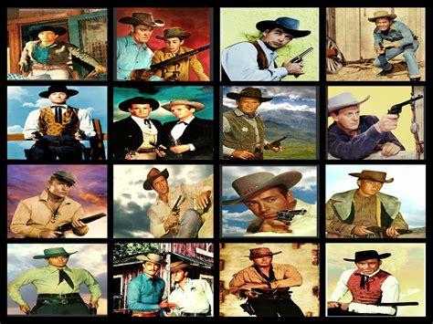 best western member web tv westerns best garfield fan 33171903 fanpop